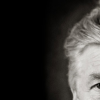 Happy 64th Birthday David Lynch