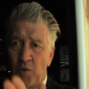 @David_Lynch Talks about Alioscopy and 3D Film