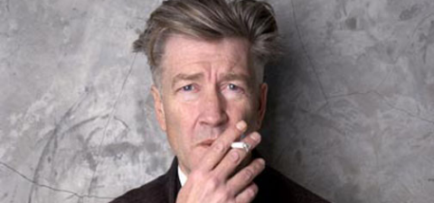 @David_Lynch on 20 Years of Twin Peaks – Updated