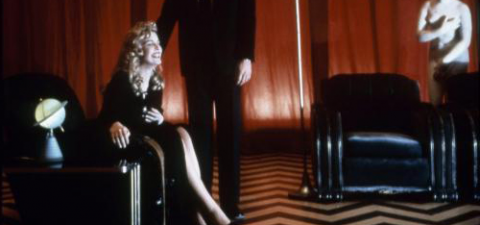Mark Frost Talks Twin Peaks Continuation – Updated