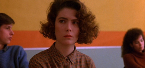 Articles on Twin Peaks 20th Anniversary – Updated with New Articles