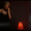 Mulholland Drive UK Blu-ray Review