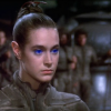 Sean Young's amazing 1983 home movies from the set of Dune
