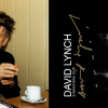New Lower Prices on David Lynch Signature Cup Coffee