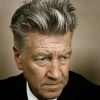 LA Weekly hints at David Lynch.com Upcoming Music Content