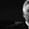 David Lynch gives his infinite ocean