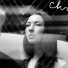 "Chrysta Bell and David Lynch Present ""This Train"" Debut Album on Sept 29th – Press Release"