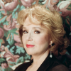 Piper Laurie Publishes Memoirs and Book Signings
