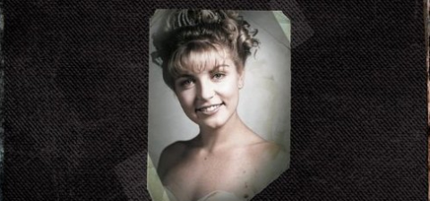 Secret Diary of Laura Palmer – Exclusive Excerpt