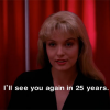 Jennifer Lynch says Twin Peaks Season 3 Not Happening