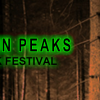 Twin Peaks UK Festival 2013 – November 30th