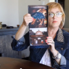 Unboxing Twin Peaks – the Entire Mystery with Kimmy Robertson