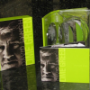 Los Angeles – Recycle your Old Cell Phone for a Chance to Win an Autographed David Lynch Lime Green Box Set and More