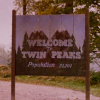 Twin Peaks Returns – 25 Years Later