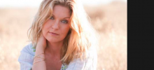 Sheryl Lee and Gary Hershberger Actor's Director Weekend Workshop Mar 11-12 2017
