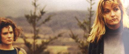 Twin Peaks: Season 2 Music and More
