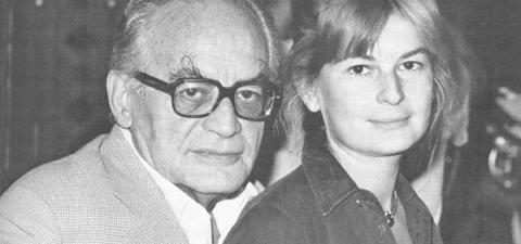 RIP Dino De Laurentiis