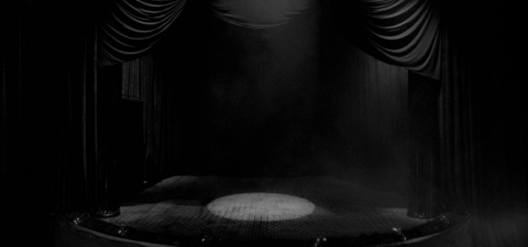 @David_Lynch to Re-Launch David Lynch.com this Thursday between 1:23 and 1:38 PST